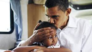 Obama First Family by The First Family In Focus U2014 The Undefeated