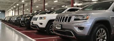 used jeep for sale by owner used car sales novak motors pre owned car truck u0026 suv dealer