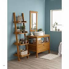 rangement cuisine but meuble étroit salle de bain best of awesome meuble rangement cuisine