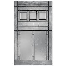 entry door glass insert replacement odl glass door inserts choice image glass door interior doors