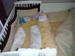 le bon coin chambre bébé déco chambre bebe le bon coin clermont ferrand 38 08210205