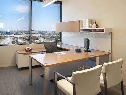 Office Board Design by The Elements Of Modern Design With Glass Whiteboards