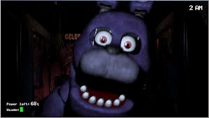 five nights at freddy s halloween update amazon com five nights at freddy u0027s download video games