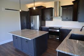 kitchen upgrades ideas best small kitchen upgrades big design impact picture for remodel