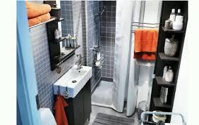 salle de bain italienne petite surface best salle de bain petite surface 2m2 ideas amazing house design