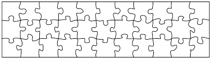 gaussian processes and jigsaw puzzles with pymc gp healthy