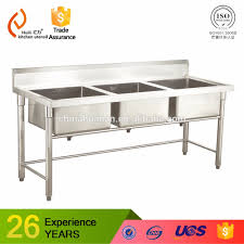 Kitchen Sink Furniture by China Kitchen Cabinet Stainless Steel Sink China Kitchen Cabinet