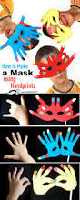 best 25 how to make mask ideas on pinterest masks the