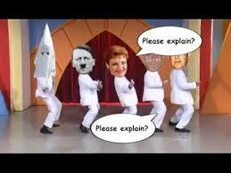 It S Saturday Meme - hey hey it s saturday harry connick jnr jackson jive youtube