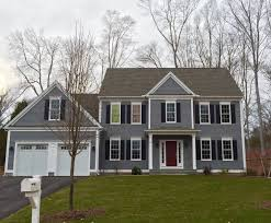new colonial style home on east maxwell sells for 780 385 we ha