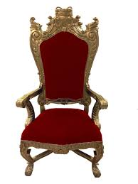 chair rentals orlando golden throne rental orlando orlando event decor rentals