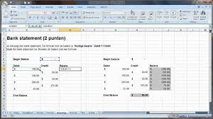 Free Simple Bookkeeping Spreadsheet Free Bookkeeping Spreadsheets For Self Employed Wolfskinmall