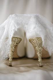 wedding shoes manila 787 best ceremony bridal accessories images on wedding