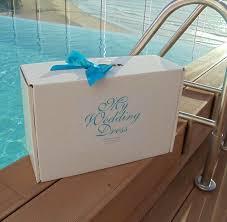 wedding dress boxes for travel weddings abroad lifememoriesbox
