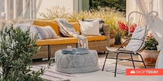what is the best for teak furniture 22 best patio furniture sets you ll in 2021 today