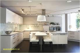 Devis Cuisine En Ligne Meilleurs Produits  The HP Kitchen