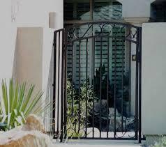 iron doors u0026 gates services in phoenix u0026 scottsdale u2013 steel