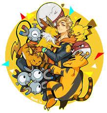 Group Hug Meme - beer on hug pokémon and twitter