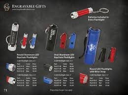 engraveable gifts pdu engravable gifts