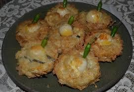 resep sambel goreng telur puyuh diah didi diah didi u0027s kitchen misoa goreng versi lain diahdidi