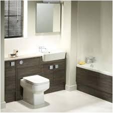 fitted bathroom ideas bathroom furniture ideas bathroom cabinets bathroom furniture
