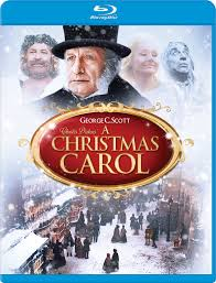 scrooged tag extraordinary a christmas carol image inspirations