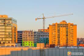 tower crane census winter 2016 u2013 denverinfill blog