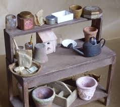 Dollhouse Furniture And Accessories Elves by 312 Best Dollhouse Miniatures Diy Images On Pinterest Tutorials
