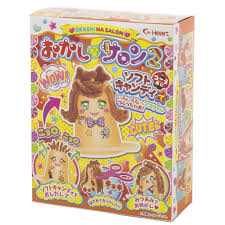 where to buy japanese candy kits kracie popin cookin japanese candy kits asian food grocer