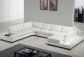 Chesterfield Sectional Sofa Arresting Design Joss Simple Fearsome Lovely Simple Fearsome
