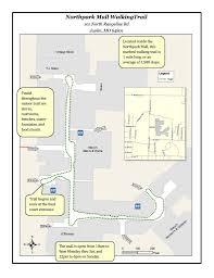 joplin mo map northpark mall livesmartswmo