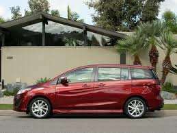 mazda5 2015 mazda mazda5 price photos reviews u0026 features