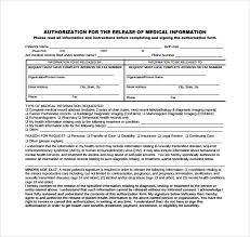 Magickalideas Com Amazing Sample Medical Clearance Form Gallery Top Resume