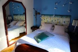 chambre hote lunel chambres d hôtes la villa du parc chambres d hôtes à lunel viel