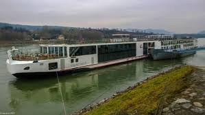 european river cruises tips for non cruisers