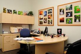 Office Desk Deco Desk Décor Decoration Ideas For S Desks Lifestylerr