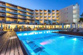 santa eulalia hotels u0026 apartments 42 hotels