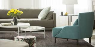 modern livingroom furniture chic living room decorating ideas and design
