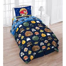 amazon black friday bedding 25 best angry birds birthday party u0026 toys images on pinterest