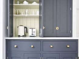Kitchen Cabinet Wood Choices Cabinet Doors Perth Choice Image Doors Design Ideas