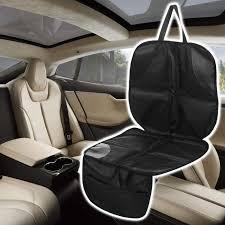 siege auto meilleur housse de siège auto meilleur pour siège d enfant achat vente