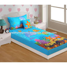 kids bed sheets kids bed sheets suppliers and manufacturers at