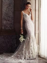 david tutera wedding dresses martin thornburg for mon cheri 117268 wedding gown