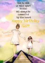 Happy Birthday Sister Meme - happy birthday my dearest sister anita ethereality