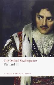 amazon com the tragedy of king richard iii the oxford