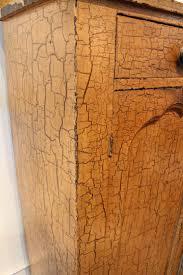 88 best crackle paint furniture images on pinterest crackle
