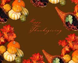 happy thanksgiving wallpaper 11197