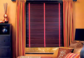 Where To Buy Wood Blinds Cheap Wood Blinds