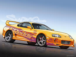 widebody supra wallpaper toyota supra vector by dangeruss on deviantart