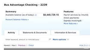 click money system
